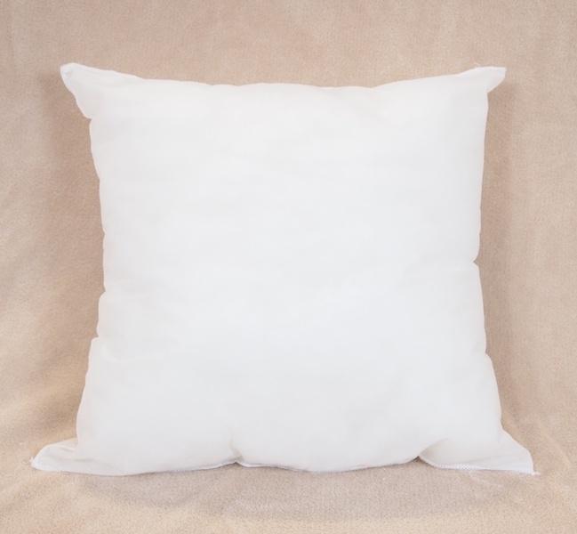 Pillowflex items get great deals on euro pillow form for Best euro pillow inserts