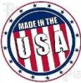 Made in USA pillow inserts