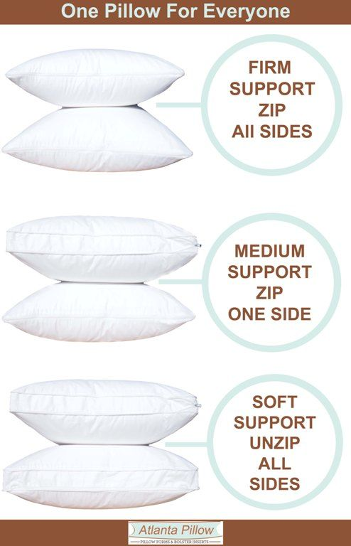 4 in 1 Pillow