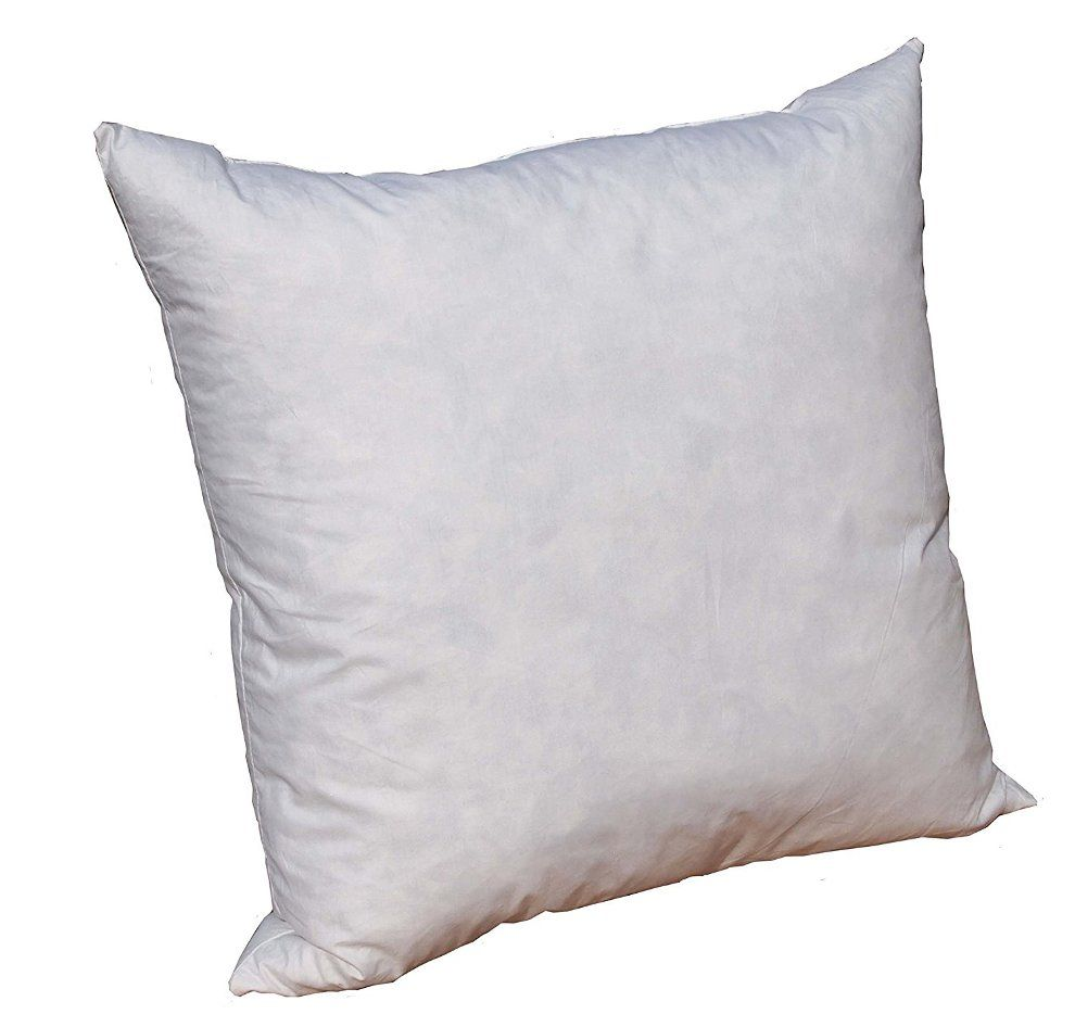 Feather Pillow down