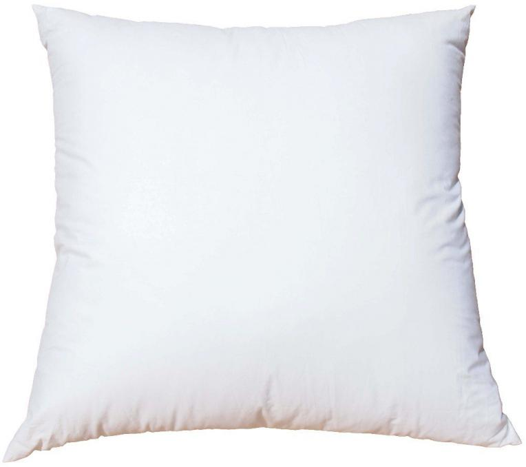 Feather Pillow Insert