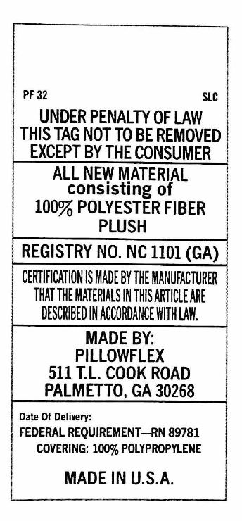 Plush-outdoor-pillow-form-lawtag