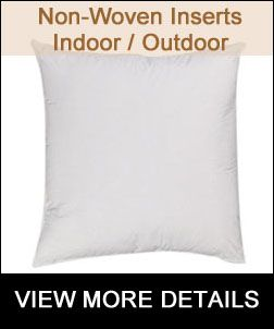 indoor-outdoor-pillow-form-main