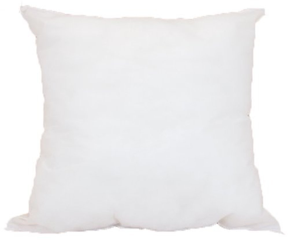outside pillow