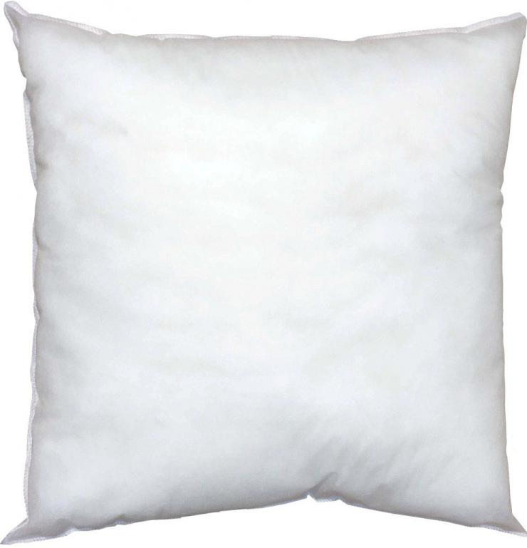 Nonwoven Pillow Insert