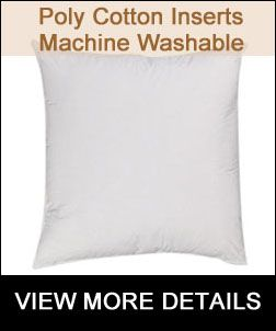 Machine-washable-pillow-form-insert