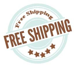 Free Shipping Pillows